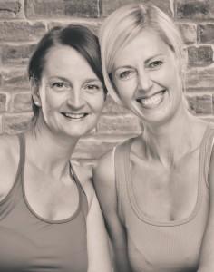 _DSC8088 portrait Katja und Alex 2