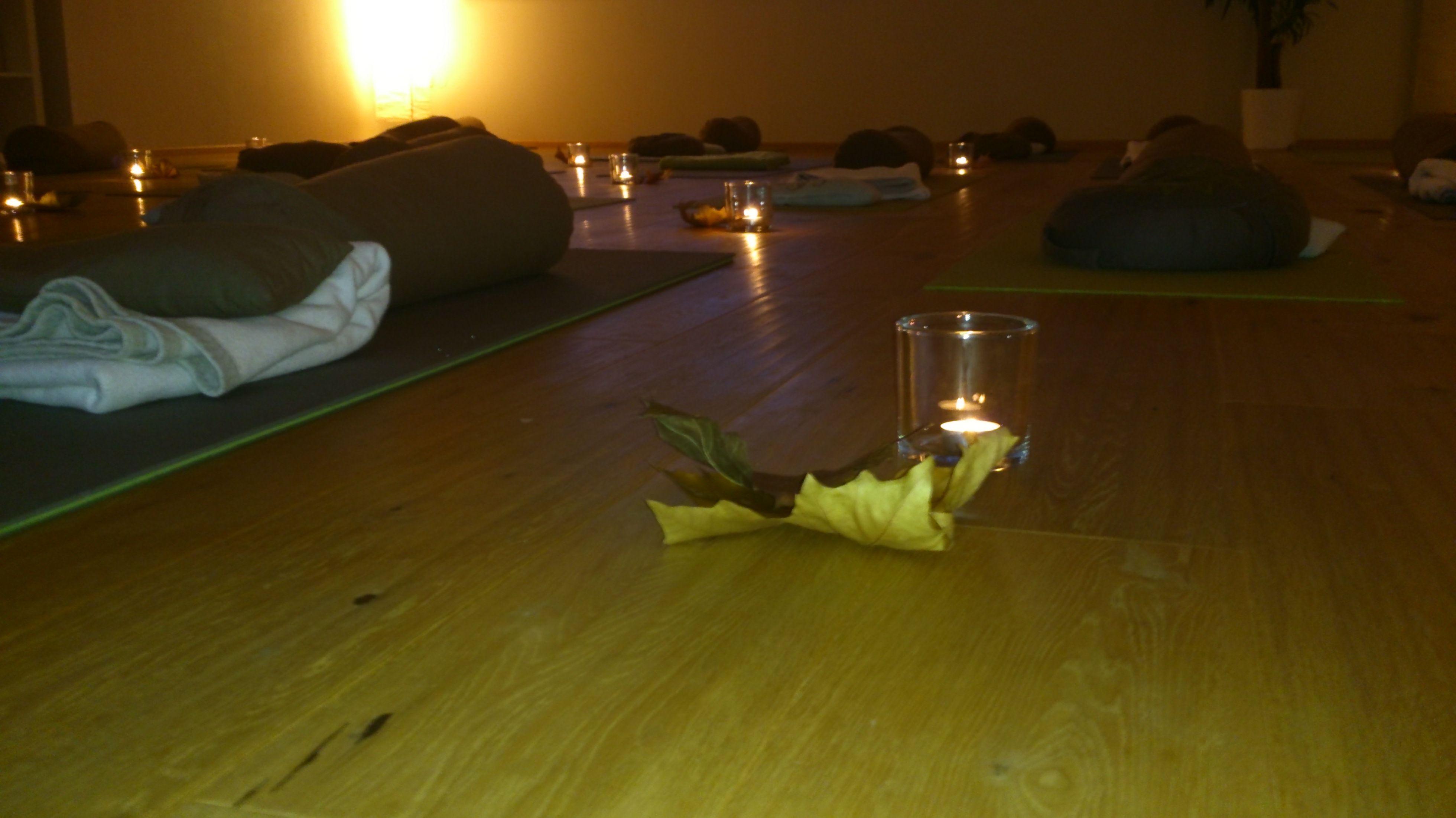 herbst-yoga-1