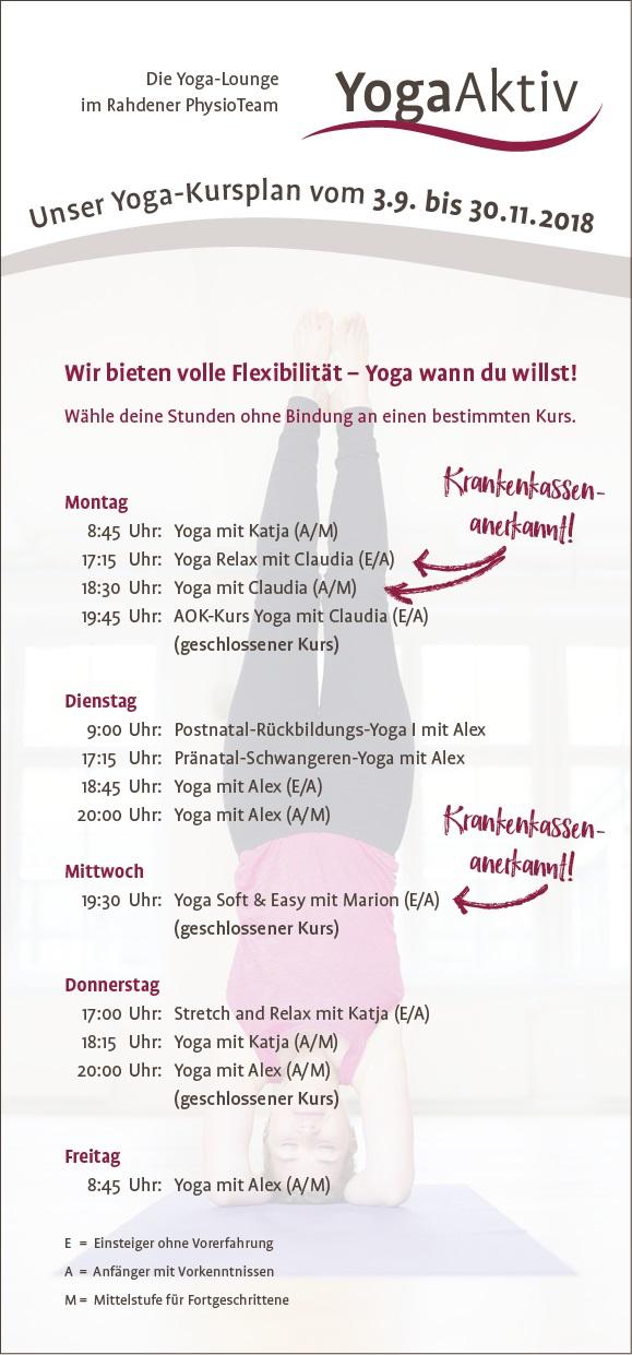 Herbst-Yoga3 2018