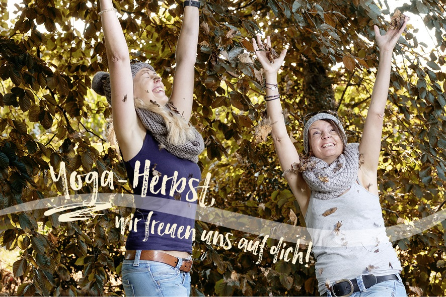Yoga-Herbst_09.17