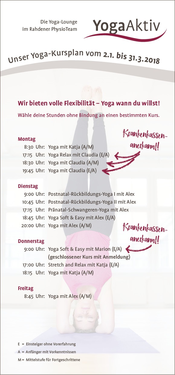 Yoga_Kursplan_12.17_RS