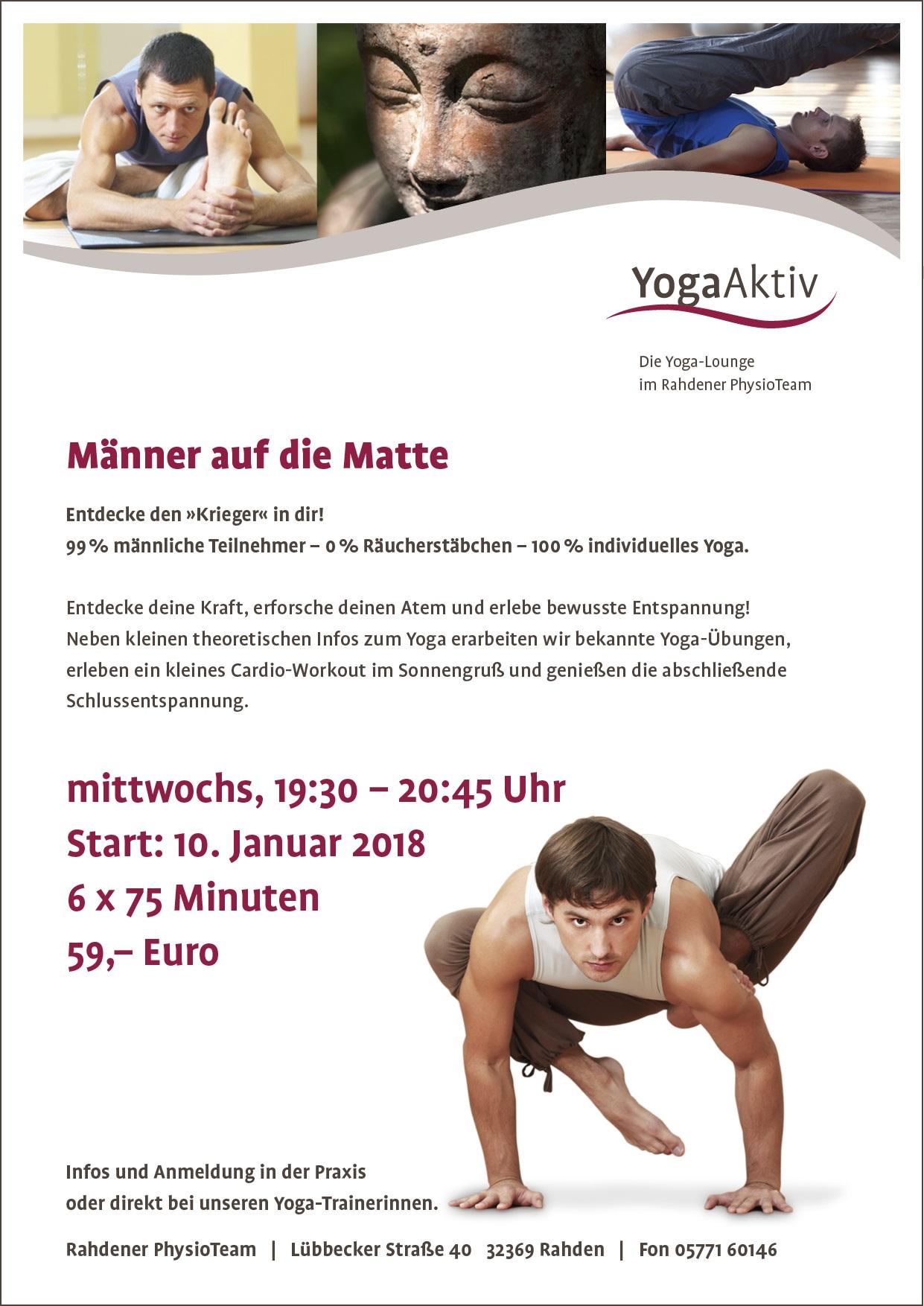 Yoga_Männer_01.18_11.17
