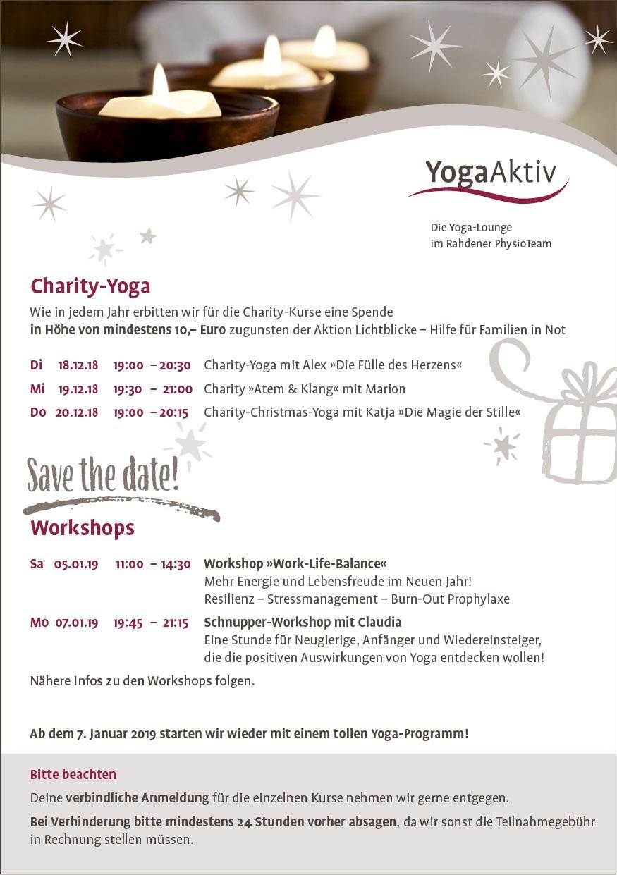 Yoga_Weihnachten Charity 2018_RS