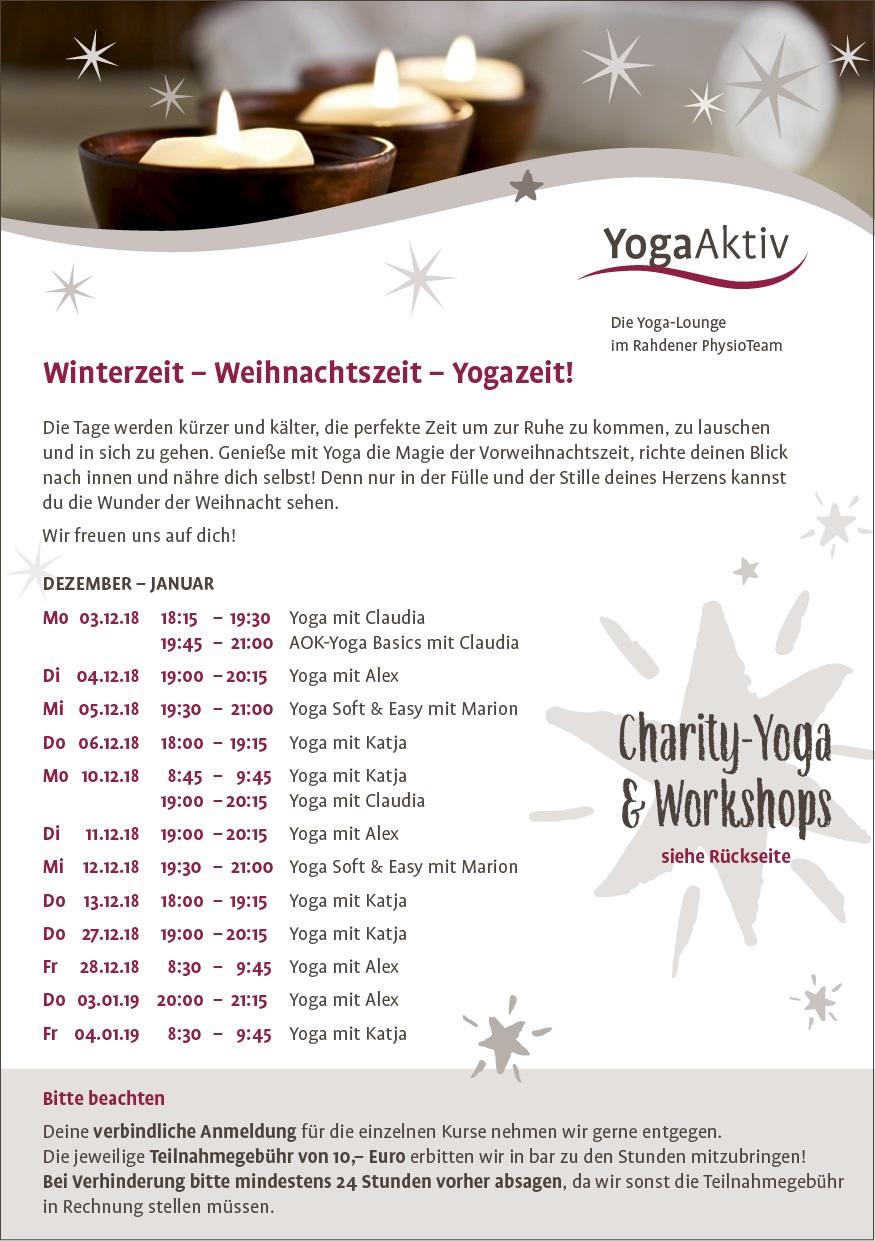 Yoga_Weihnachten_2018_VS